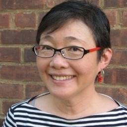 Junko Yoshida on Muck Rack