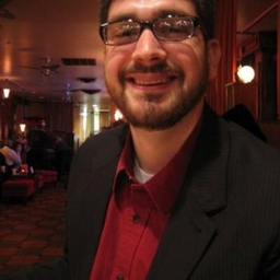 Dan Petrella on Muck Rack