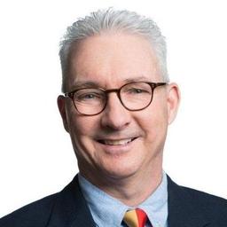 Kevin Riordan on Muck Rack
