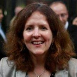 Susan Snyder on Muck Rack