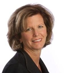 Maureen Fitzgerald on Muck Rack