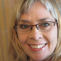 Susan Kuchinskas on Muck Rack