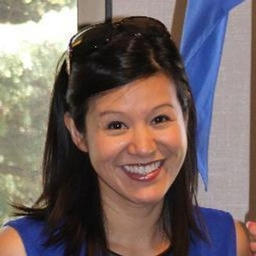 Kim Nguyen on Muck Rack
