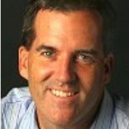 Joe Heim on Muck Rack