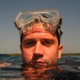Ryan Kearney on Muck Rack