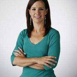 Jenni Carlson on Muck Rack