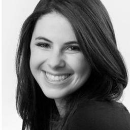 Amanda Sidman on Muck Rack
