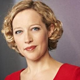 Cathy Newman on Muck Rack