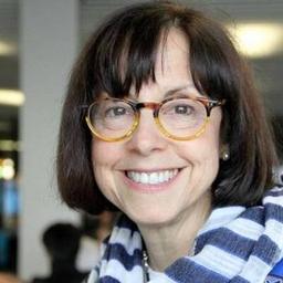 Susan Zirinsky on Muck Rack