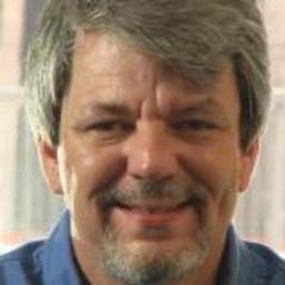 Ron Hurtibise on Muck Rack