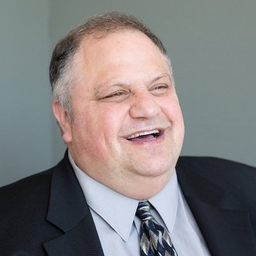 Steve Silberman on Muck Rack