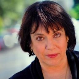Deborah Blum on Muck Rack