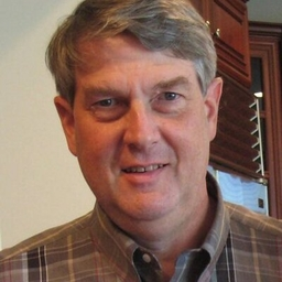 Jeffrey Kosnett on Muck Rack