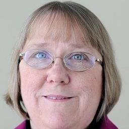 Karen Madden on Muck Rack