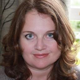 Fiona O'Cleirigh on Muck Rack