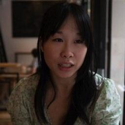 Joanna Chiu on Muck Rack
