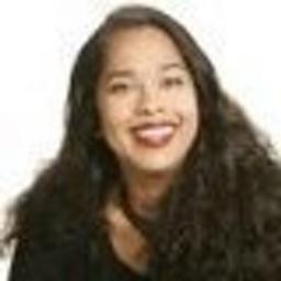 Karen D'Souza on Muck Rack
