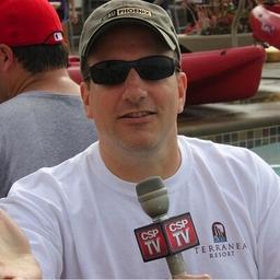 Steve Holtz on Muck Rack