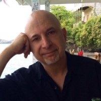 Paul LaRosa on Muck Rack