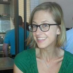 Samantha Oller on Muck Rack