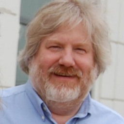 Greg Lindenberg on Muck Rack
