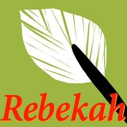Rebekah Denn on Muck Rack