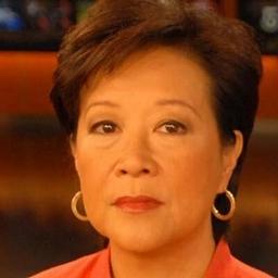 Janet Wu on Muck Rack