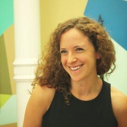 Joanna Zelman on Muck Rack
