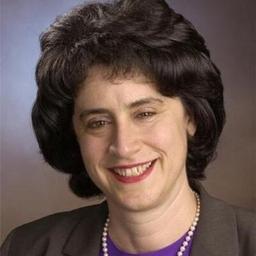 Susan Jaffe on Muck Rack