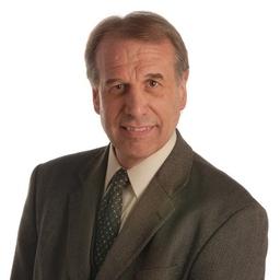 Dave Flessner on Muck Rack