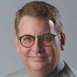 Bob Strauss on Muck Rack
