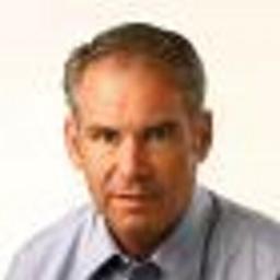 Kevin Modesti on Muck Rack