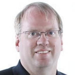 Mark Emmert on Muck Rack