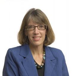 Kathie Obradovich on Muck Rack