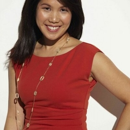 Betty Wong on Muck Rack