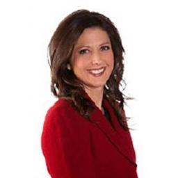 Deanne Stein on Muck Rack
