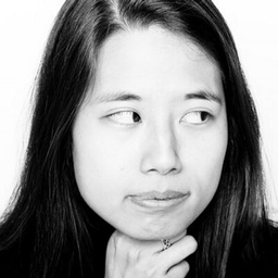 Tiffany Vu on Muck Rack
