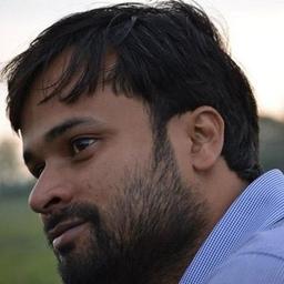 Anurag Kotoky on Muck Rack