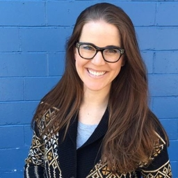 Stephanie Russell-Kraft on Muck Rack