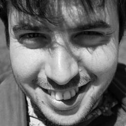 Santiago Sáez Moreno on Muck Rack