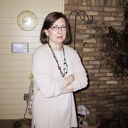 Janie Paleschic on Muck Rack