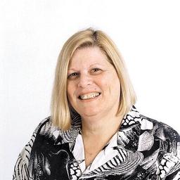 Sheila Mesulam on Muck Rack