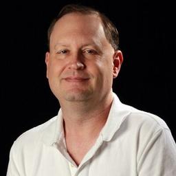 Greg Hardwig on Muck Rack