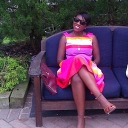 Nikki Ogunnaike on Muck Rack