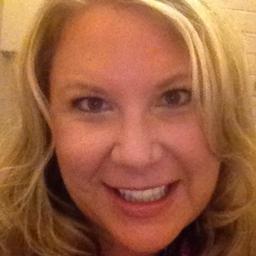 Kristin Kraemer on Muck Rack
