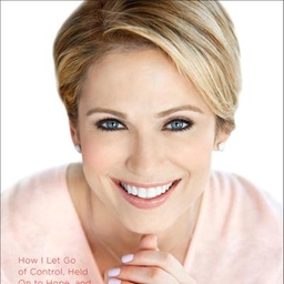 Amy Robach on Muck Rack