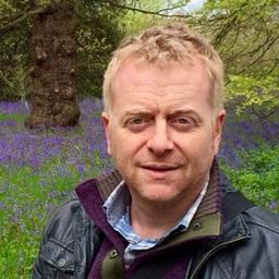 Alan Beattie on Muck Rack