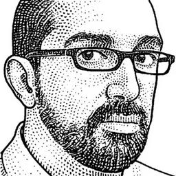 Paul Vigna on Muck Rack