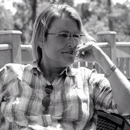 Margaret Baker on Muck Rack