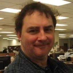 Michael Plaisance on Muck Rack